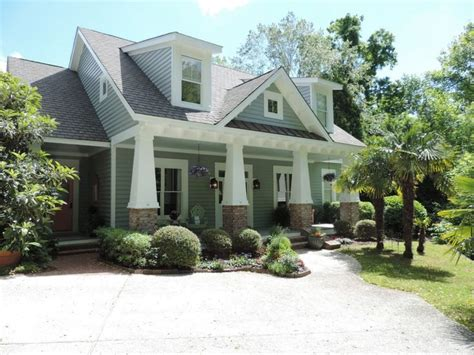 44 best exterior home paint schemes images on pinterest cottage exterior homes and home ideas