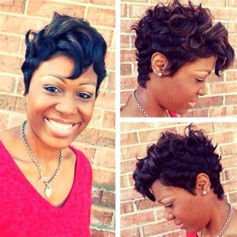 diva cuts for curly hair diva styles salon by rachel dallas tx 972 735 7811