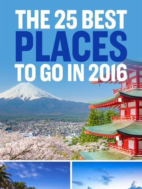25 best places to visit in the usa with photos map krusing america travel tuesday 25 best places to visit