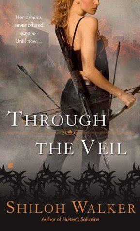Does Ignore Shiloh by Shiloh Walker Through The Veil Veil 1 Epub