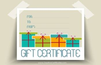 can you buy printable gift cards gift voucher template clipart best