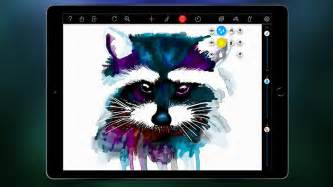 drawing apps 10 best ipad drawing apps tabtimes