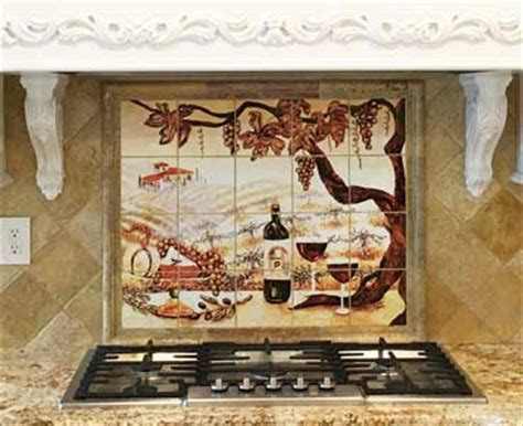 kitchen backsplash tiles for sale kitchen backsplash tiles art for sale by artist linda paul