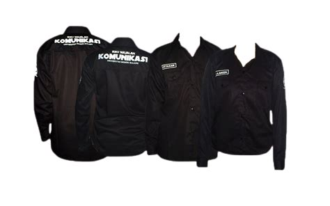 Kaos Polo Seragam Perusahaan Rochester Jersey may 2012 konveksi konveksi seragam perusahaan konveksi konveksi baju anak konveksi