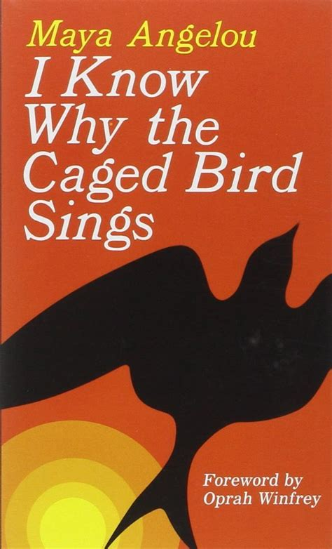 the why book books i why the caged bird sings by angelou 345514408