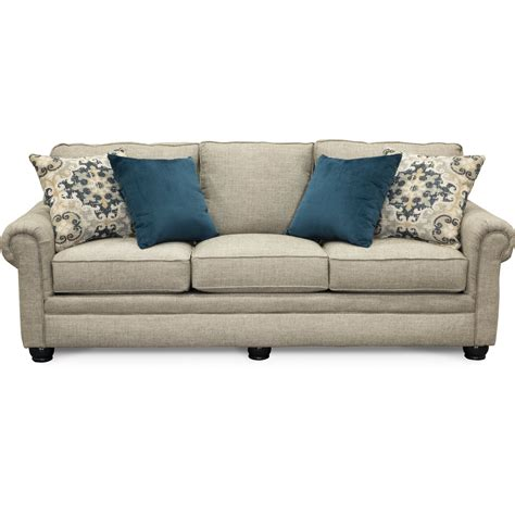 rc willey couches hutton sofa rc willey catosfera net
