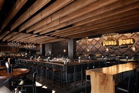 joey restaurants lansdowne ottawa  behance