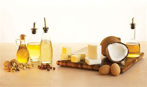 healthy fats and oils how to support your brain with healthy fats and oils the