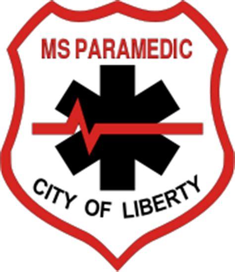 ms paramedic | gta wiki | fandom powered by wikia
