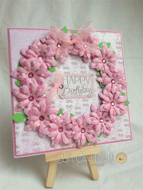 Sweet Handmade Cards - handmade card birthday card card