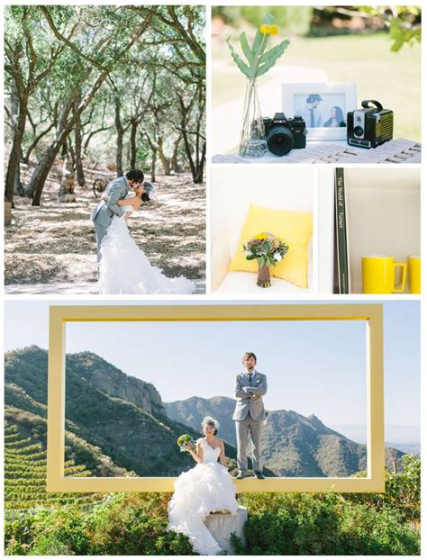 malibu winery wedding venues 1000 images about venues in los angeles so cal on