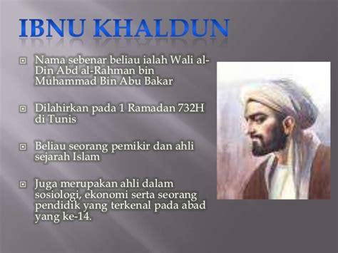 nama nama film sejarah islam tokoh tokoh tamadun islam dan sumbangannya