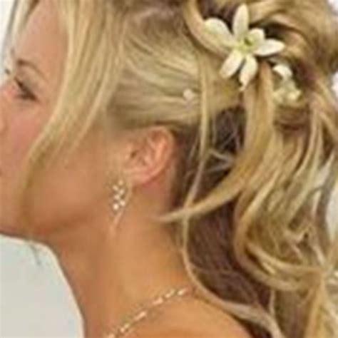 Wedding Hair And Makeup Richmond by Argyle Hair Hair And Makeup Richmond Easy Weddings