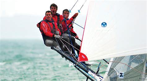 sailboat gloves sailing gear ronstan sailboat hardware world