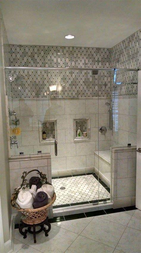 desain kamar mandi yang sehat 25 desain keramik kamar mandi yang bagus archizone