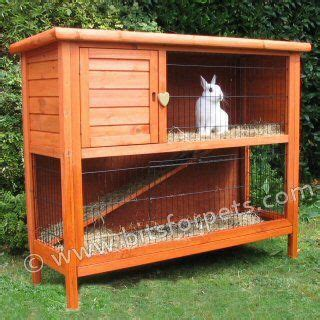 Handmade Rabbit Hutches For Sale - 25 best ideas about outdoor rabbit hutch on