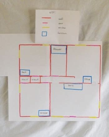 draw a room to scale online map my house 350x440 jpg images frompo