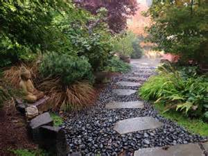 Black Rock Gardens 38 Glorious Japanese Garden Ideas
