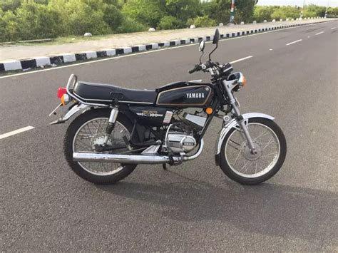 Sriping Rx Spesial 1995 how much does a yamaha rx100 cause quora