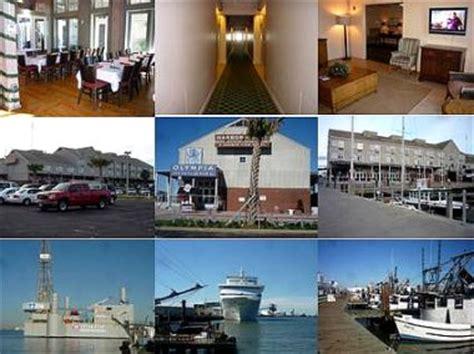 harbor house galveston harbor house galveston texas usa