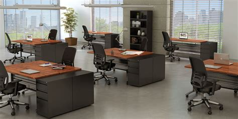 office arrangements small offices how to arrange the furniture in the small office some