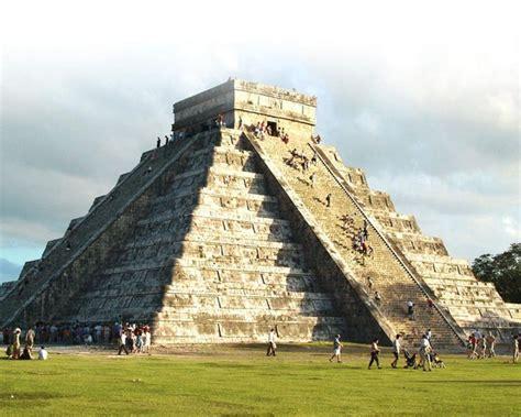 imagenes piramides mayas profecias mayas 2012 191 es el apocalipsis en 2012