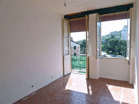 casa arenzano appartamento arenzano molto luminoso in zona stazione fs