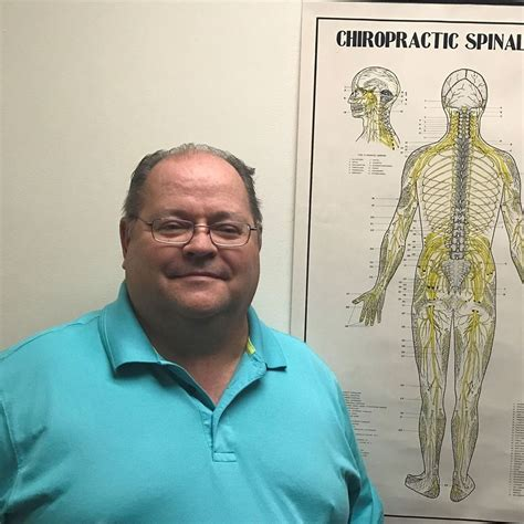 rock storage at geyer springs rock ar chicot chiropractic center home