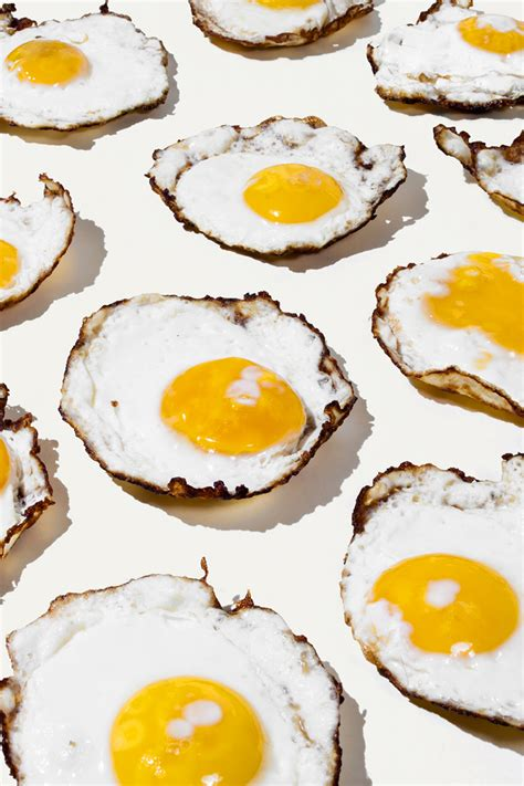 Doherty Design Studio hyper real minimalist food photography by bobby doherty