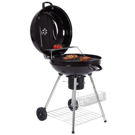 home design kettle grill best kettle charcoal barbecues from affordable to