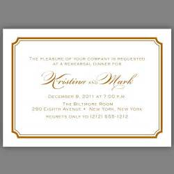 dinner invitation email template dinner invitation email