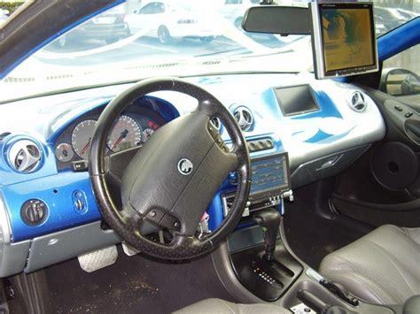 99 Mercury Interior by M3rcougar 1999 Mercury Specs Photos Modification