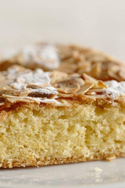 ricetta mantovana torta mantovana colazione da jo