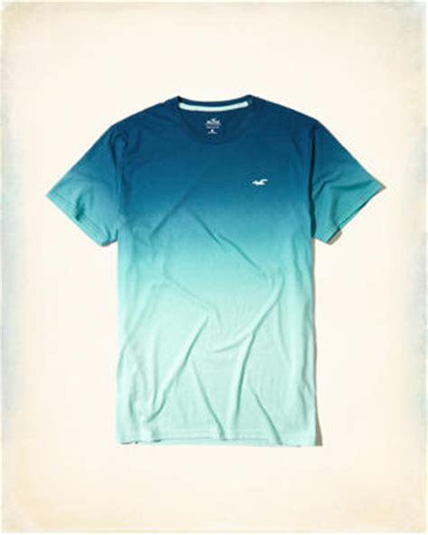T Shirt Hollister 02 One Tshirt t shirts henleys hollister co