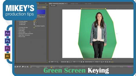 kinetic typography tutorial after effects cs6 adobe after effects cs6 lightning tutorial