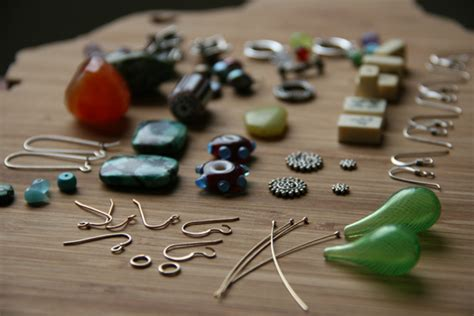 What Does Handcrafted - defining handmade on etsy etsy news