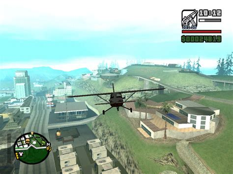 gta san andreas free download full version compressed pc speeditup faster gameplay