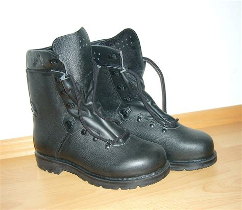 combat boots combat boot wiki