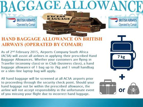 airline cabin baggage us airways baggage allowance submited images