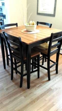 what is a high top table 17 best ideas about high top tables on high