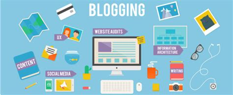 imagenes web blog how to create a blog page in wordpress