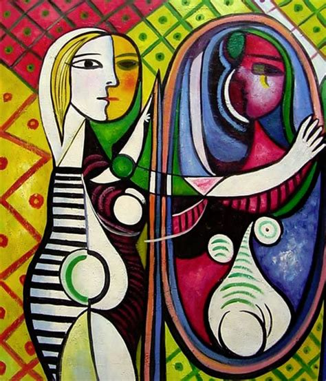 picasso paintings value fusion facilitation 7 simple steps to