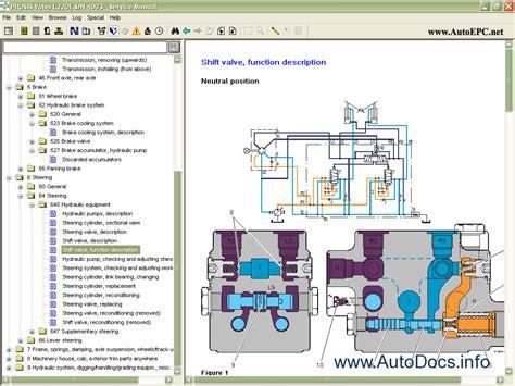 volvo prosis 2006 volvo prosis 2006 parts catalog repair manual order download