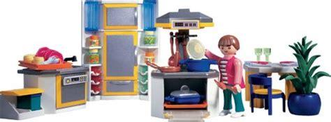 playmobil cuisine moderne playmobil 3968 la maison moderne cuisine moderne