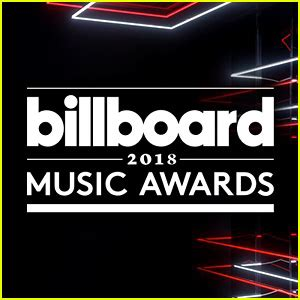 2018 billboard music awards photos, news and videos | just