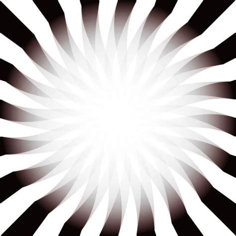 ilusiones opticas online 30 ilusiones 243 pticas que te har 225 n dudar de todo lo que ves