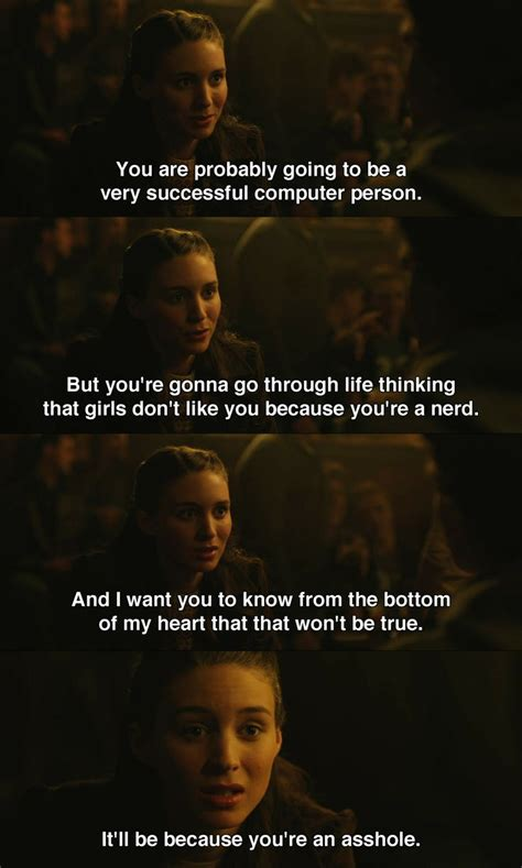 epic film dialogues 198 best movies 2010 2015 images on pinterest 2011