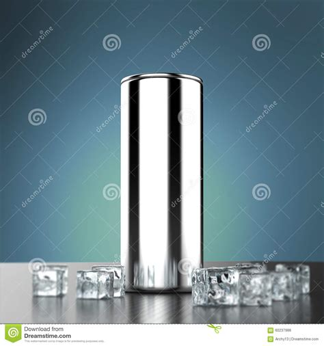 silver dream factory standing sets 3d red metal and carbon squares background royalty free