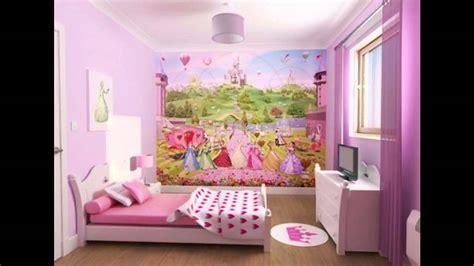 cute wallpaper  teenage girls room decorating ideas