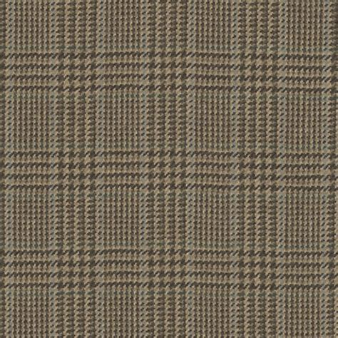 tor glen plaid plaids checks fabric
